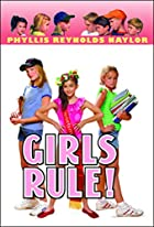 Girls Rule! (Boy/Girl Battle) by Phyllis…