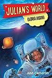 Cameron, Ann: Gloria Rising (A Stepping Stone Book(TM))