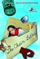 The Chain Letter by Julie Schumacher