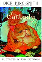 The Catlady by Dick King-Smith
