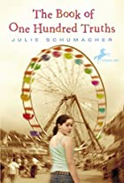 The Book of One Hundred Truths by Julie…