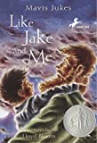 Jukes, Mavis: Like Jake And Me