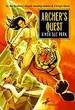 Park, Linda Sue: Archer's Quest