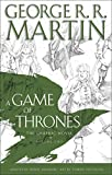 Martin, George R.R.: A Game of Thrones: The Graphic Novel: Volume Two
