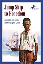 Jump Ship to Freedom (Arabus Family Saga) by…
