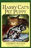 Williams, Garth: Harry Cat's Pet Puppy