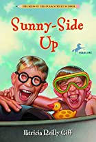 Sunnyside Up (The Kids of the Polk Street…