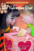 The Valentine Star (The Kids of the Polk…