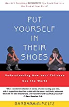 Put Yourself in Their Shoes: Understanding…