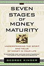 The Seven Stages of Money Maturity:…
