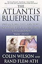 The Atlantis Blueprint: Unlocking the…