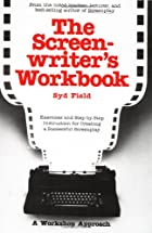 The Screenwriter's Workbook (A Dell Trade…