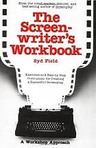 The Screenwriter's Workbook (A Dell Trade…