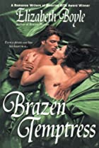 Brazen Temptress by Elizabeth Boyle