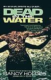 Holder, Nancy: Dead in the Water