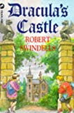 Swindells, Robert: Dracula's Castle