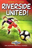 D'Lacey, Chris: Riverside United (Yearling soccer)