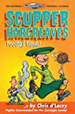 D'Lacey, Chris: Scupper Hargreaves, Football Genie