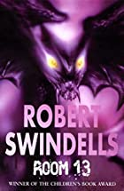 Room 13 by Robert Swindells