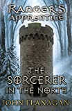 John Flanagan: The Sorcerer in the North
