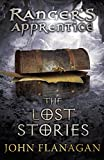 Flanagan, John: Lost Stories (Ranger's Apprentice)