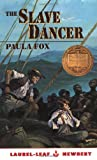 Fox, Paula: The Slave Dancer