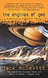 Jack McDevitt: The Engines of God