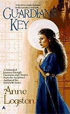 Guardian's Key by Anne Logston