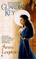 Guardian's Key by Anne Logston