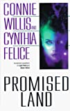 Willis, Connie: Promised Land (Ace Science Fiction)
