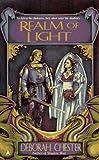 Chester, Deborah: Ruby Throne 3: The Realm of Light