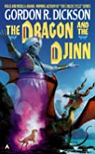 The Dragon and the Djinn by Gordon R.&hellip;