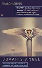 Jovah's Angel (Samaria, Book 2) by…