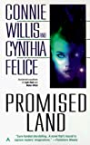 Willis, Connie: Promised Land