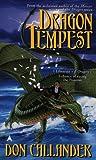 Callander, Don: Dragon Tempest