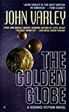 Varley, John: The Golden Globe