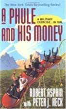 A Phule and His Money (Phule's Company) by…