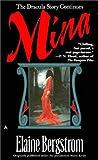 Bergstrom, Elaine: Mina: The Dracula Story Continues