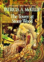 The Tower at Stony Wood by Patricia A.…