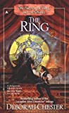 Chester, Deborah: The Ring