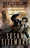 Sizemore, Susan: Companions (Laws of the Blood, Book 3 )