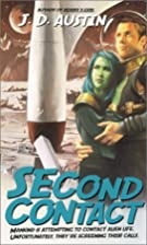 Second Contact by J. D. Austin