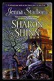 Shinn, Sharon: Jenna Starborn