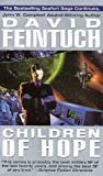 Feintuch, David: Children of Hope