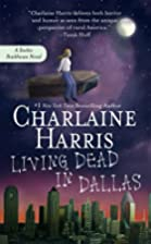 Living Dead in Dallas (Southern Vampire…