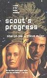 Lee, Sharon: Scout's Progress