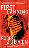 Zubrin, Robert: First Landing