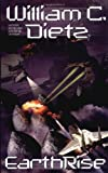Dietz, William C.: Earthrise