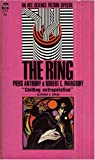 Piers Anthony: The Ring