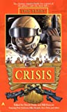 Poul Anderson: Crisis (The Fleet, Book 6)